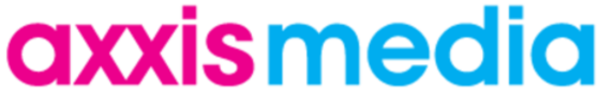 Axxis Media